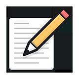 Конкурентные предложения и преобразование спецификаций