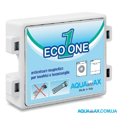 Aquamax Eco One