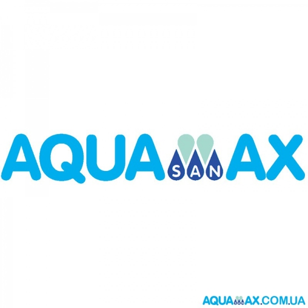 Двигатель для AQUAMAX EVOLUTION 10 / AQUAMAX PROMAX 20