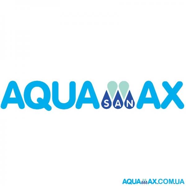 Двигатель для AQUAMAX EVOLUTION 10 / AQUAMAX PROMAX 20