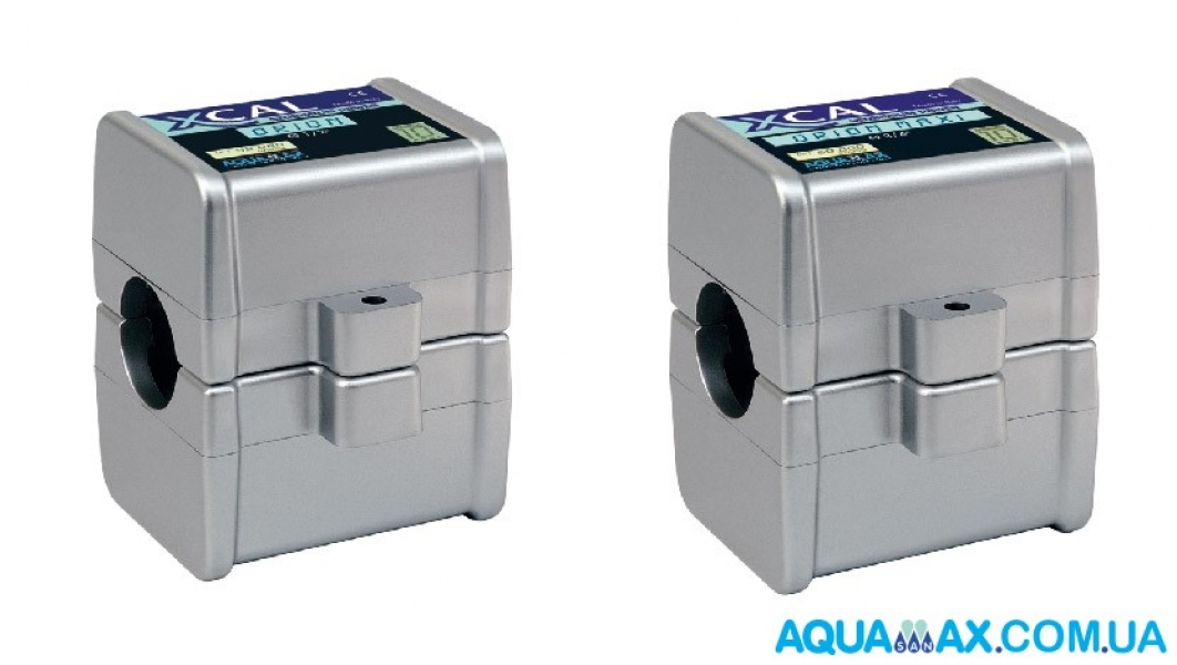 Aquamax Xcal Orion Mega