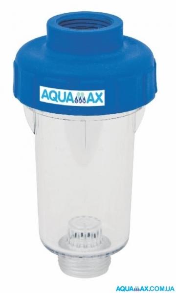 Полифосфатный фильтр AQUAMAX SALVALAVATRICE