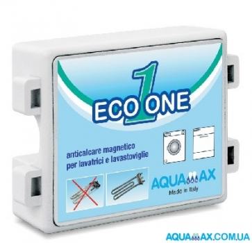 Aquamax Eco One